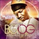From BG to Og