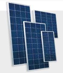 Peimar <b>20W 12V Solar Panel</b> (OS20P)