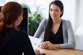 is a s job right for me are you interested in a career in s management