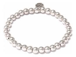 Купить <b>браслет</b> из металлических шариков <b>Philippe Audibert</b> ...