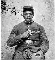 Risultati immagini per schiavi nelle piantagioni
