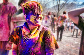 latest happy holi pictures holi images com