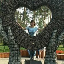 Olga Litvinova (olgalitvinova5) on Pinterest