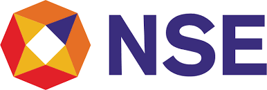 NSE - National Stock Exchange of <b>India</b> Ltd: Live Share/Stock ...