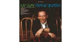 <b>Frank Sinatra's</b> 'My Way' 50th Anniversary Edition And 'Sinatra <b>Sings</b> ...