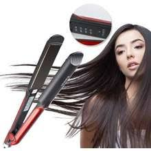 Buy Hair Straightener Products from <b>Kemei</b> in Malaysia January 2020