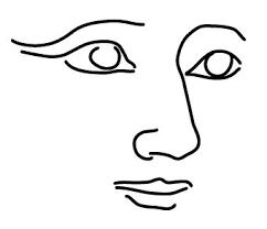 Resultado de imagem para como desenhar