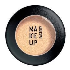 блеск для губ make up store sensation 221 6 5 мл