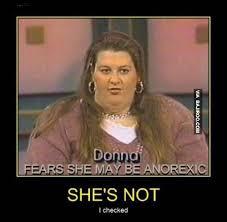 funny-memes-images-6.jpg via Relatably.com