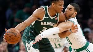 Bucks Vs. Celtics Live Stream: Watch NBA Game Online | Boston ...