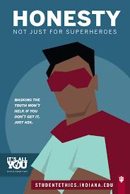 icai na university campaign