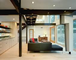 interior decorating ideas exterior furniture incredible inspiration house design concept simple beautiful furniture house beautiful living room pillar