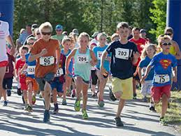 Image result for running kids