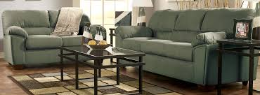 small spaces cheap living room sets to energize the discount living room furniture houston tx cheap furniture for small spaces