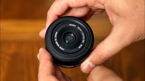<b>Sigma 30mm f</b>/<b>2.8</b> EX DN lens review with samples - YouTube