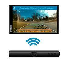 BC 40 беспроводная <b>камера заднего вида</b> купить недорого в ...