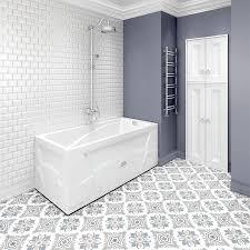 <b>Акриловые ванны</b> длиной 160 <b>см</b>