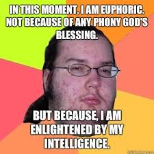 Image - 616493] | In This Moment I Am Euphoric | Know Your Meme via Relatably.com
