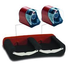<b>Underwood Подставка для боксов</b> подзавода. 881Tan   www.gt-a.ru