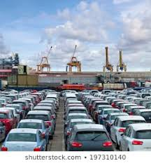 <b>Car Export</b> High Res Stock Images | Shutterstock