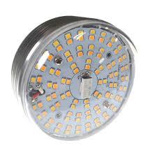 light bulb bi