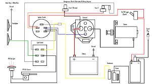 john deere f wiring diagram john wiring diagrams john deere 5103 wiring schematic