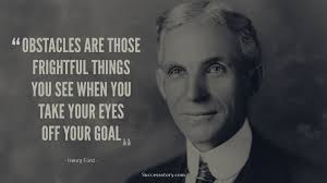 henry ford quotes famous quotes successstory 5 see you when