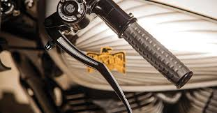 RSD Radial Master Cylinders & <b>Cable Clutch Lever</b>