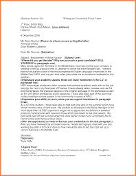 cover letter unsolicited resume cover letter for resume legal sample customer service resume cover letter outline