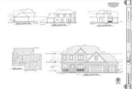 Elevations   The New Architect