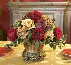 flower arrangements dining room table: centerpieces for dining room table  centerpieces for dining room table