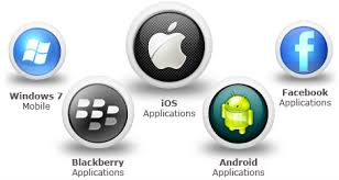 mobile phone app development arctouch.com