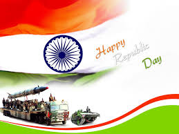 happy republic day images wishes speech essay  happy republic day 2017