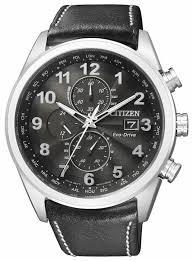 Наручные <b>часы CITIZEN AT8011</b>-<b>04E</b> — купить по выгодной цене ...