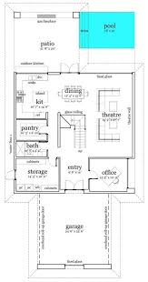 Very Modern House Plans Unique Modern House Plans    Very Modern House Plans Unique Modern House Plans