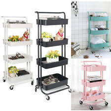 <b>Kitchen Trolleys for</b> sale | eBay