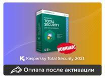 Купить <b>игры</b>, <b>приставки</b> и компьютерные программы в России с ...