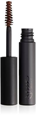 <b>Sleek MakeUP Brow</b> Perfector Gel Dark Brown 4ml - Buy Online in ...