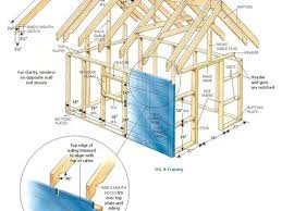 Tree House Plans for Adults Free Tree House Plans Blueprints  wood    Tree House Plans for Adults Free Tree House Plans Blueprints