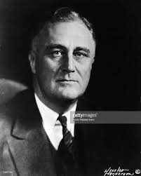 franklin d roosevelt essay paper school coolzcb everyone had strong feelings about franklin d 30 1882 12 1945franklin d roosevelt served for 12 years as the 32nd president of the united
