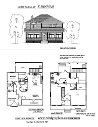 Marvelous Two Story Home Plans   Small Two Story House Plans    Marvelous Two Story Home Plans   Small Two Story House Plans
