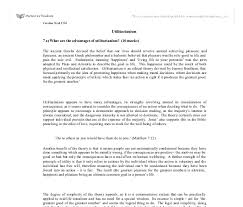 buy essay papers list