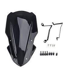 For Kawasaki Z900 2017-2018 New <b>Motorcycle Accessories</b> ...