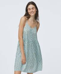 Платья, <b>ночные</b> рубашки и комбинезоны - Одежда для сна ...