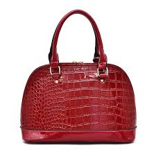 China <b>Famous Luxury Brand Designer</b> Handbag Water Ripple Real ...