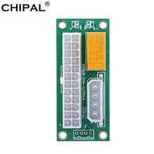 Best value <b>Add2psu Adapter</b> – Great deals on <b>Add2psu Adapter</b> ...