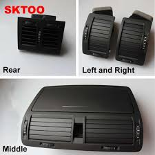 <b>SKTOO For VW</b> Touran 2005 2010 dashboard storage box center ...