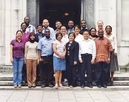 Dissertation help ireland uk Nursing resume writing service here Online Dissertation Help