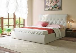 Тиффани : <b>Интерьерные кровати</b> : <b>Интерьерные кровати</b> ...