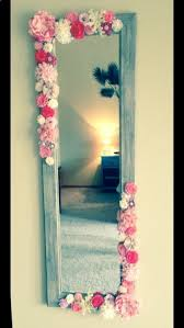 1000 ideas about peacock room decor on pinterest peacock room blue curtain tiebacks and peacock living room brilliant decorating mirrored furniture target